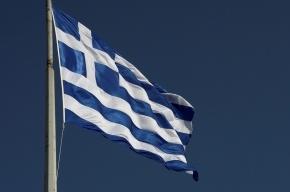 В Греции террорист не вернулся в тюрьму после отпуска