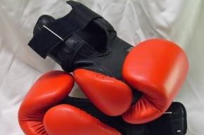 Японский боксер умер после своего дебютного боя