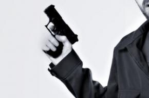 В Тольятти мужчина на Рождество расстрелял сестру и бабушку