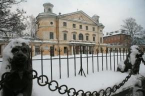 По факту сноса исторического дома на Свердловской набережной возбудили дело