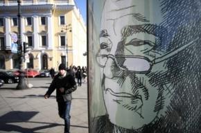 Россия стала лидером по количеству рекламного шума на телевидении