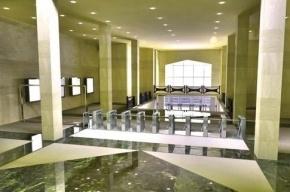 Станцию метро «Шушары» могут переименовать в «Метростроевскую»