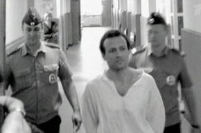 Освобожденный по УДО учитель Фарбер решил стать правозащитником