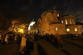 Дары волхвов в Петербурге будут представлены с 14 января