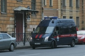 Замглавы полиции Бирюлево, обвиняемый в «крышевании» нелегального игорного бизнеса, скрылся от следствия