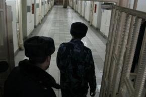 В Петербурге в новогоднюю ночь ради выкупа похитили мужчину