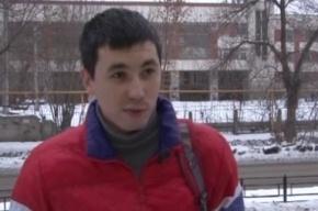 Житель Челябинска обнаружил на своем счету 10 триллионов рублей