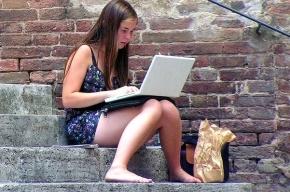 Через 20 лет люди будут знакомиться только в интернете