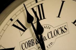 Британские ученые выяснили, что работать в ночную смену вредно