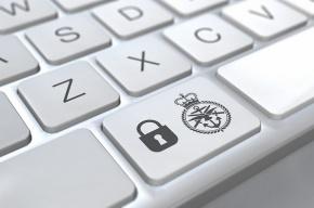 В Румынии задержан один из самых известных хакеров в мире