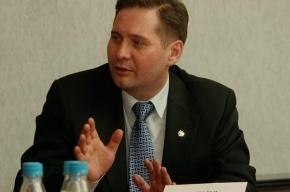 Чиновника Комитета по транспорту осудили за аферу с валидаторами
