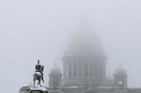 29 января в Москве ударит 30-градусный мороз