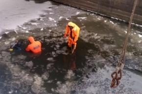 Из Ново-Ладожского канала водолазы достали тела шести женщин