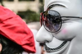 Троян КАРТОХА не имеет отношения к петербургскому хакеру