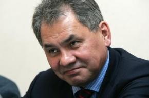 В России начали строить Национальный центр управления обороной