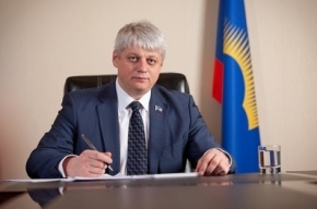 На спикера думы Мурманской области завели уголовное дело