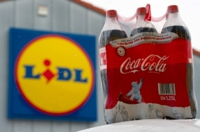 У Coca-Cola похитили компьютеры с данными о 74 тысячах сотрудников
