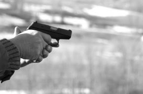 Приемщик металла убит на рабочем месте в Москве