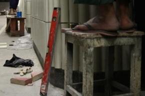 Жителю Петербурга, забившему тещу табуреткой, грозит до 15 лет заключения