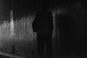 В Ленобласти грабители забили мужчину до смерти