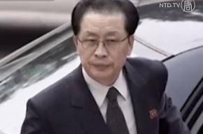 Северокорейский посол рассказал, как казнили дядю Ким Чен Ына