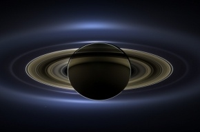 Учеными названо место в Солнечной системе, где удобнее всего пить чай