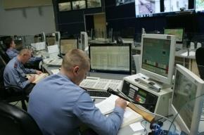 На Маяковской полицией ликвидирован очередной бордель