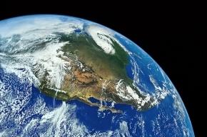 Земля станет непригодной для жизни через 1,5 миллиарда лет