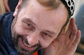 Николай Коляда ударил полицейского, который вывел его из самолета