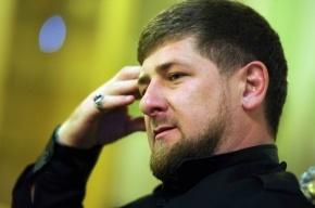 Кадыров заявил о новых доказательствах смерти Умарова