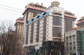 Квартиры в обжитых районах Петербурга лучше всего подходят для инвестиций