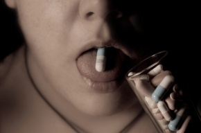 Ученые: через 10 лет антибиотики станут бесполезны