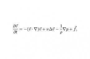 Математик из Казахстана решил одну из семи «проблем тысячелетия»