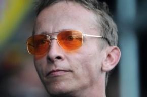 Охлобыстин, призвавший сжигать геев, уволился из «Евросети» после угроз