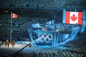 Ученые: зимние Олимпиады находятся в опасности