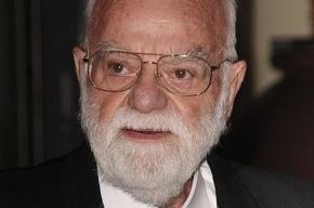 В США скончался Саул Зейнц - обладатель прав на экранизацию Толкина и продюсер фильма «Пролетая над гнездом кукушки»