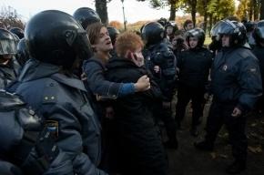 Активист Алексеев оплатил первый в истории России федеральный штраф за гей-пропаганду