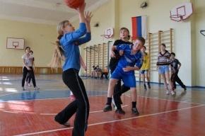 В Петрозаводске школьница скончалась после урока физкультуры