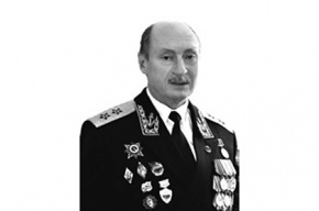 В Петербурге застрелился экс-зам командующего Северным флотом
