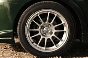 В серьезном ДТП в Ленобласти погиб водитель «Нивы», ранены двое детей