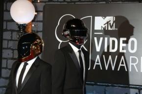 В Лос-Анджелесе объявили лауреатов Grammy Awards