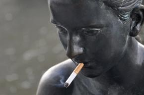 Ученые: У курящих женщин чаще рождаются дети с нетрадиционной ориентацией