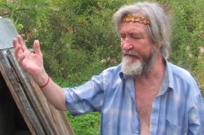 Поэт Анатолий Иванен избит до смерти в Пушкине