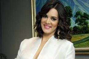 Бандиты на дороге расстреляли бывшую «Мисс Венесуэла»