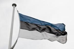 Эстония хочет постоянно иметь на своей территории американские войска