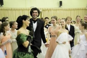 В Академии русского балета нашли финансовые нарушения на 60 млн рублей