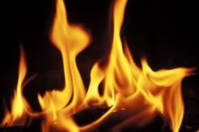 52-летний житель Сахалина совершил самосожжение из-за долгов