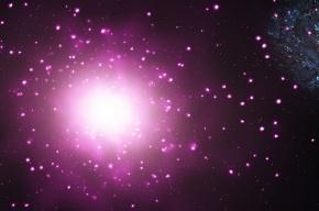 Ученые из Японии считают Вселенную голограммой