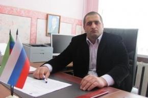 Дагестанский депутат погиб, упав в ущелье на джипе