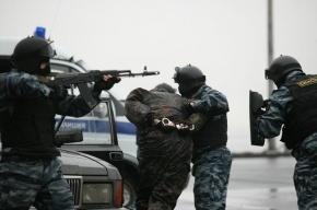Дагестанский депутат подозревается в создании ОПГ и финансировании террористических организаций